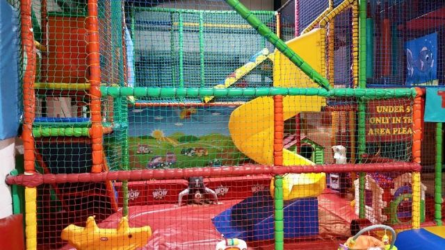 Merry Go Round Sittingbourne Play Areas Merry Go Round Sittingbourne